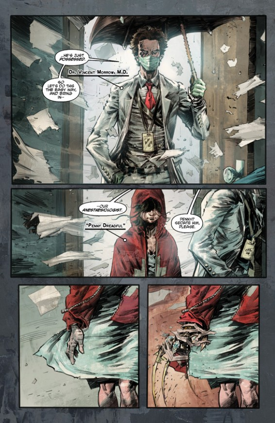 witchdoctor01_p4