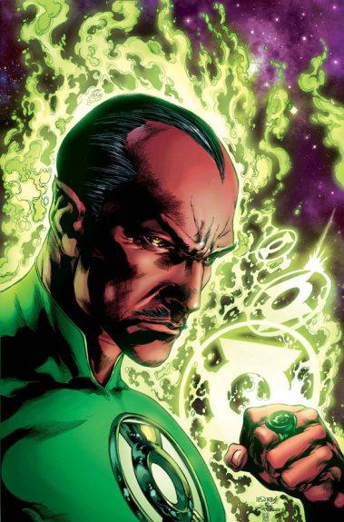 550w_comics_green_lantern_sinestro