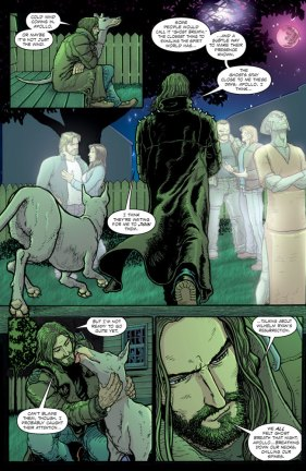 AmoryWars_IKSS3_V3_Preview_Page_06
