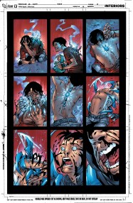 BLUEBEETLE1page19_sample_jpeg_rev_saklfjjsahflkas821
