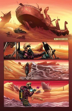Barsoom01-4