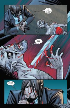 Dracula_12_rev_Page_5