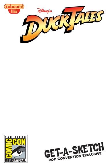 DuckTales_01_SDCC_Get_a_sketch