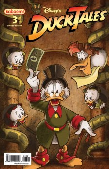DuckTales_03_rev_Page_3
