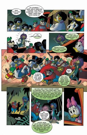 DuckTales_03_rev_Page_7