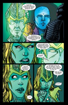 Farscape(ongoing)_21_rev_Page_2