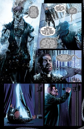 Hellraiser_03_rev_INT_Page_5