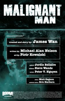 MalignantMan_04_Preview_Page_2