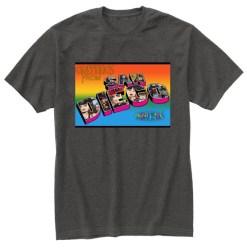 MinimatesSDTshirt1