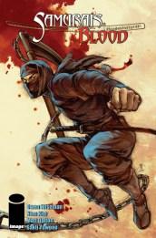 SamuraisBlood#2_Cover