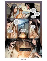 SamuraisBlood#2_page3