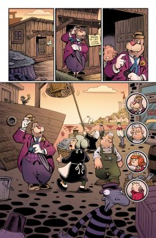 Snarked_0_Preview_Page_1_colors