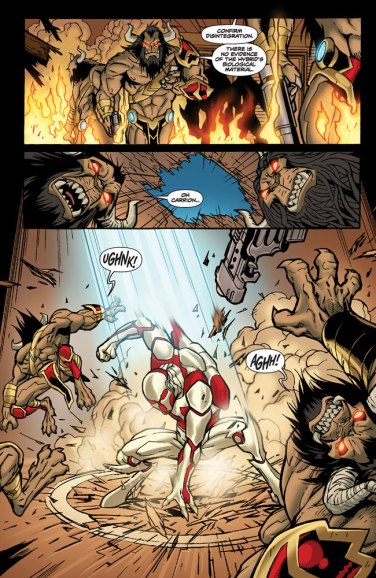 Stan_Lees_Soldier_Zero_10_Preview_Page_8