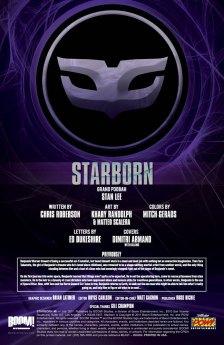 Starborn08_IFC