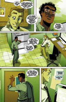 StarbornV1_Page_10