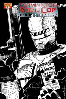 TermRobo01-Cov-Simonson-BWIncen