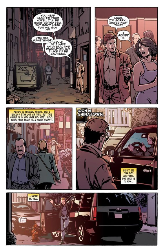 TheRinse_01_Preview_Page_3