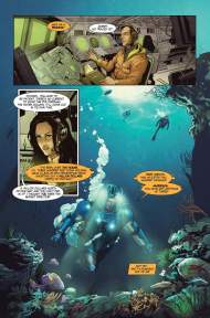 TheVault#1_page4