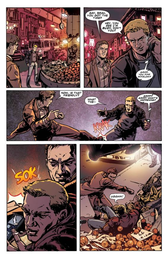 The_Rinse_01_Preview_Page_4