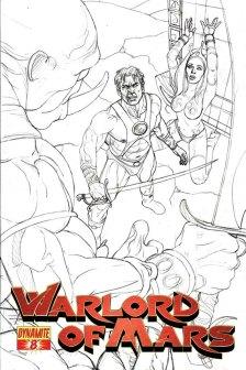 Warlord08-cov-Jusko-BWIncen