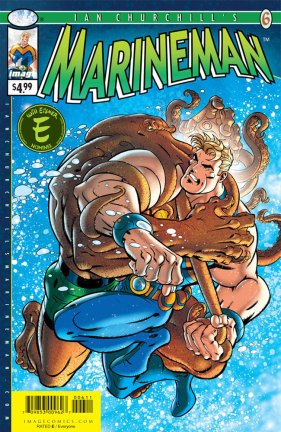 marineman06_cover