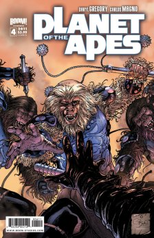 planetoftheapes_04_rev_Page_2