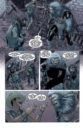 planetoftheapes_04_rev_Page_7