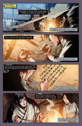 samuraisblood02_p2