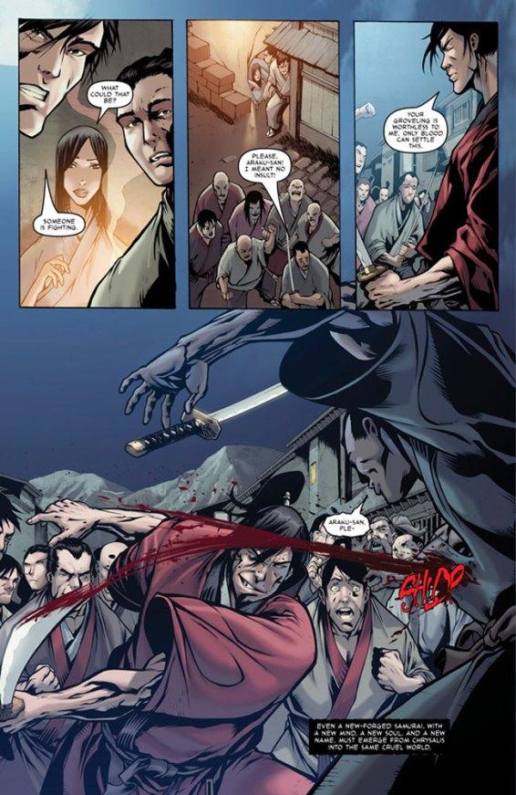 samuraisblood02_p4