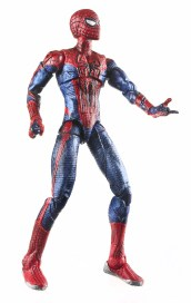 spider-03