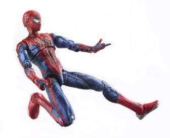 spider-06