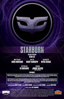 starborn_09_CVR_Page_3