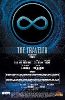 traveler_09_rev_Page_3