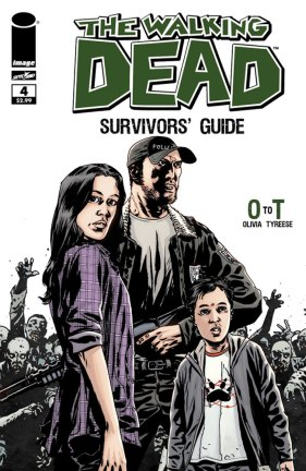 twdsurvivors04_cover