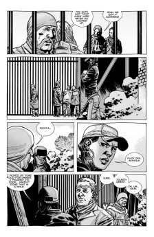 walkingdead87_p2