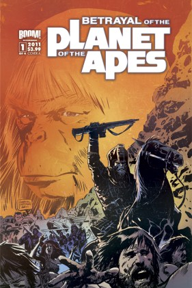 Betrayal_of_the_Planet_of_the_Apes_01_CVR_A