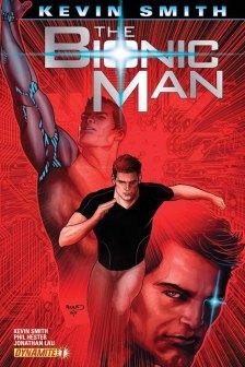 BionicMan01-Cov-Renaud