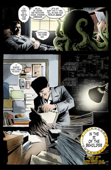 CthulhuTales_Omnibus_Delerium_Preview_Page_10