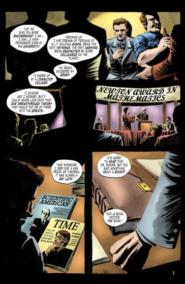 CthulhuTales_Omnibus_Delerium_Preview_Page_11