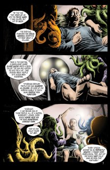 CthulhuTales_Omnibus_Delerium_Preview_Page_15