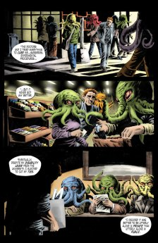 CthulhuTales_Omnibus_Delerium_Preview_Page_16