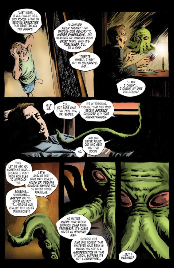 CthulhuTales_Omnibus_Delerium_Preview_Page_18