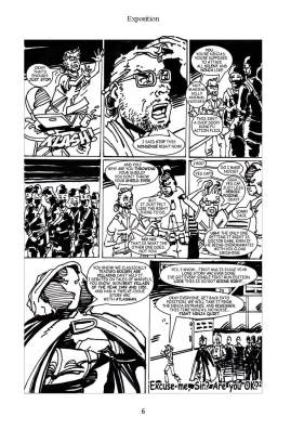 Exposition-CSPreview_Page_06