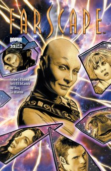 Farscape_Ongoing_22_CVR