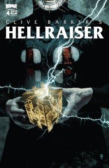 Hellraiser_04_CVR_A