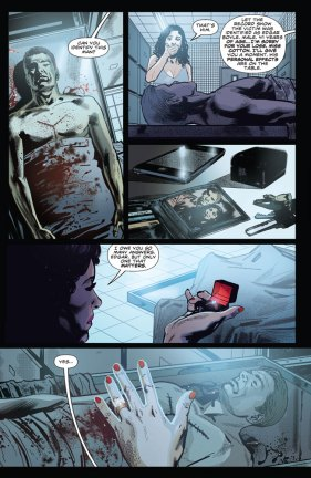 Hellraiser_04_Preview_Page_4