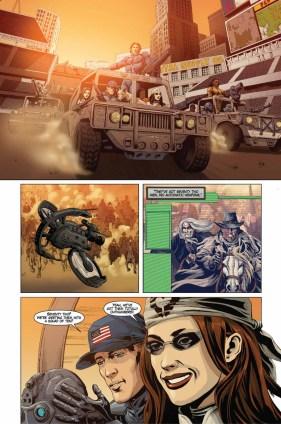 Marksmen#2_page7