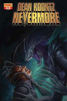 Nevermore04-Cov-Walpole