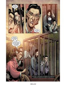 SamuraisBlood#3_page2