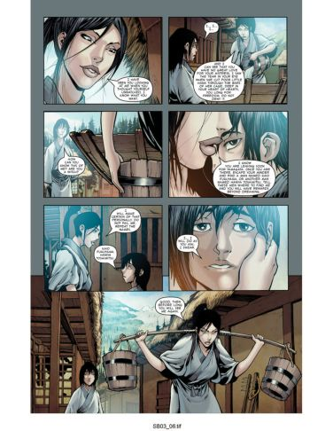 SamuraisBlood#3_page6